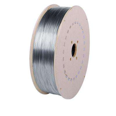.035 in. SuperArc L-56 ER70S-6 MIG Welding Wire for Mild Steel (44 lb. Fiber Spool)
