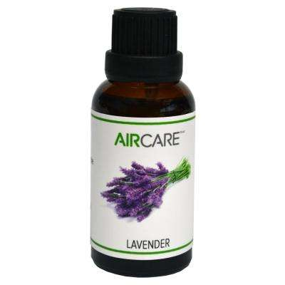 Lavender Essential Oil (1 oz. bottle)
