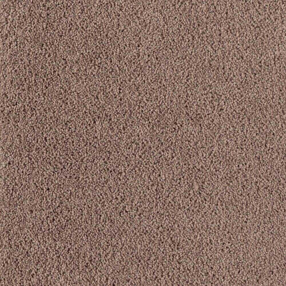 Home Decorators Collection Bel Ridge Color Milk Chocolate Texture 12 Ft Carpet 0261d Tx11 12
