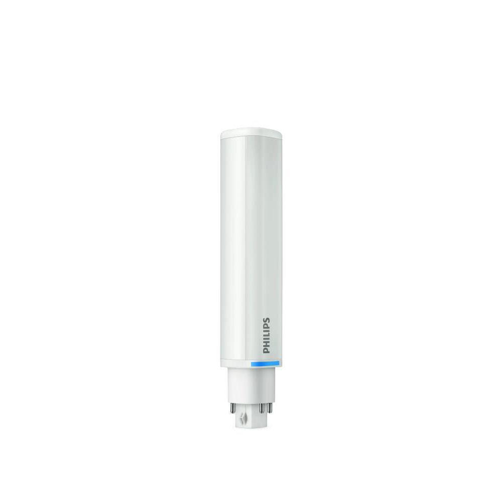 Philips 26-Watt Equivalent CFLNI Dimmable LED Light Bulb (6-Pack)