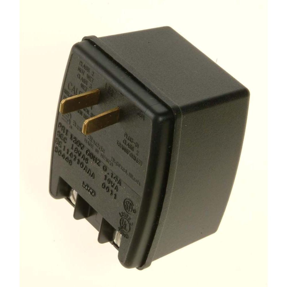 Westek Address Light Transformer-TF003B