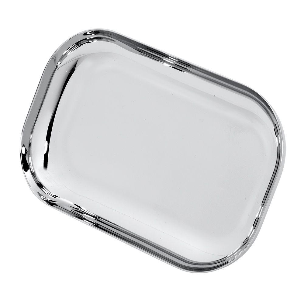 American Standard Soap Dish in Polished Chrome