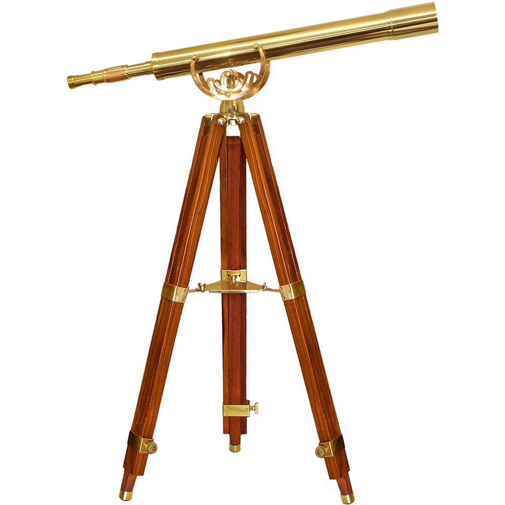 Anchormaster 32x80 Telescope