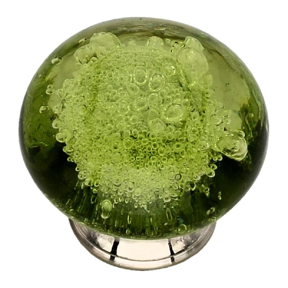 Image of: Green Glass Cabinet Knobs In Green Glass Cabinet Knobs At Rs 60 piece Qutub Road Delhi Id