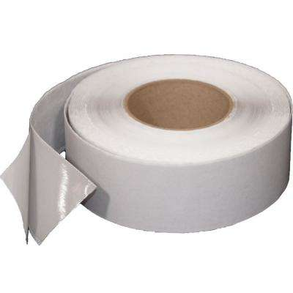 Contouring Peel and Stick Seam Tape
