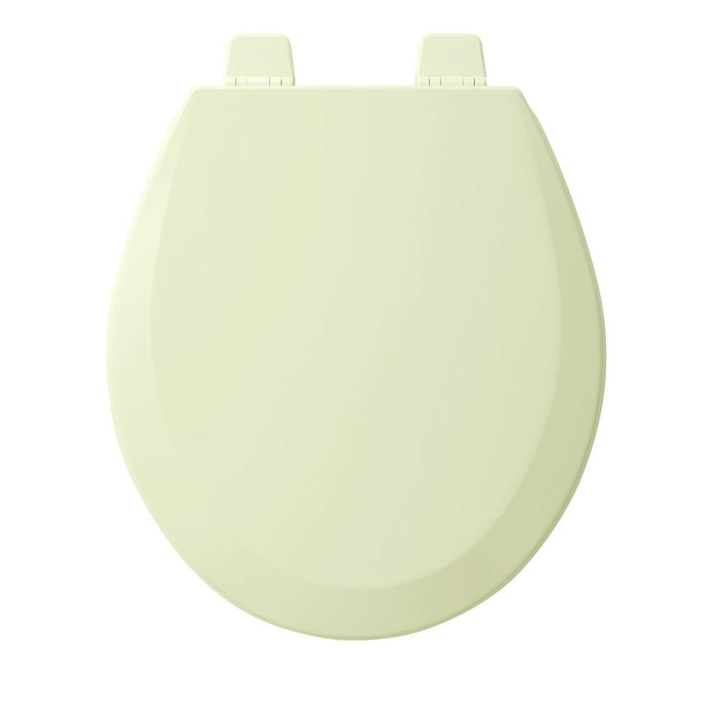 Bemis Toilet Seat Soft Pink From 20 85 Nextag