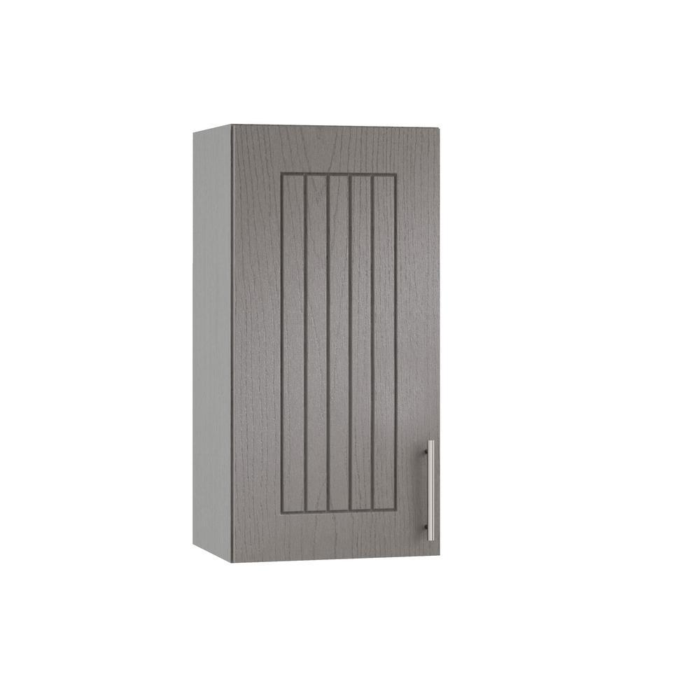 Polymer Kitchen Cabinet Doors