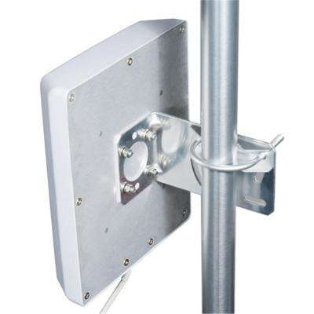 Turmode Panel Wi-Fi Antenna for 2.4GHz