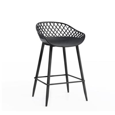 Marvelous Plastic Bar Stools Kitchen Dining Room Furniture The Andrewgaddart Wooden Chair Designs For Living Room Andrewgaddartcom