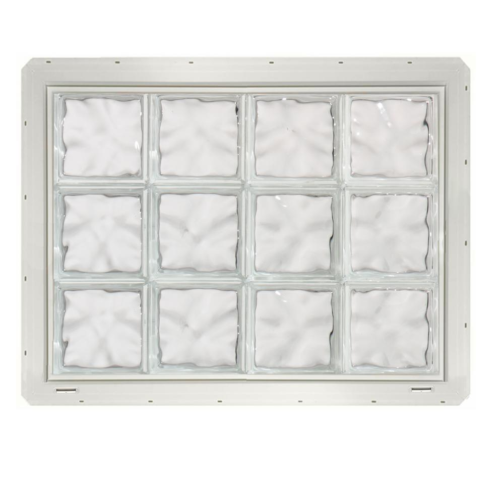 Fancy Colored Glass Blocks Home Depot Model - Home Decorating Ideas ...