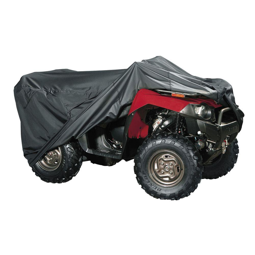 SX Series Large ATV Cover