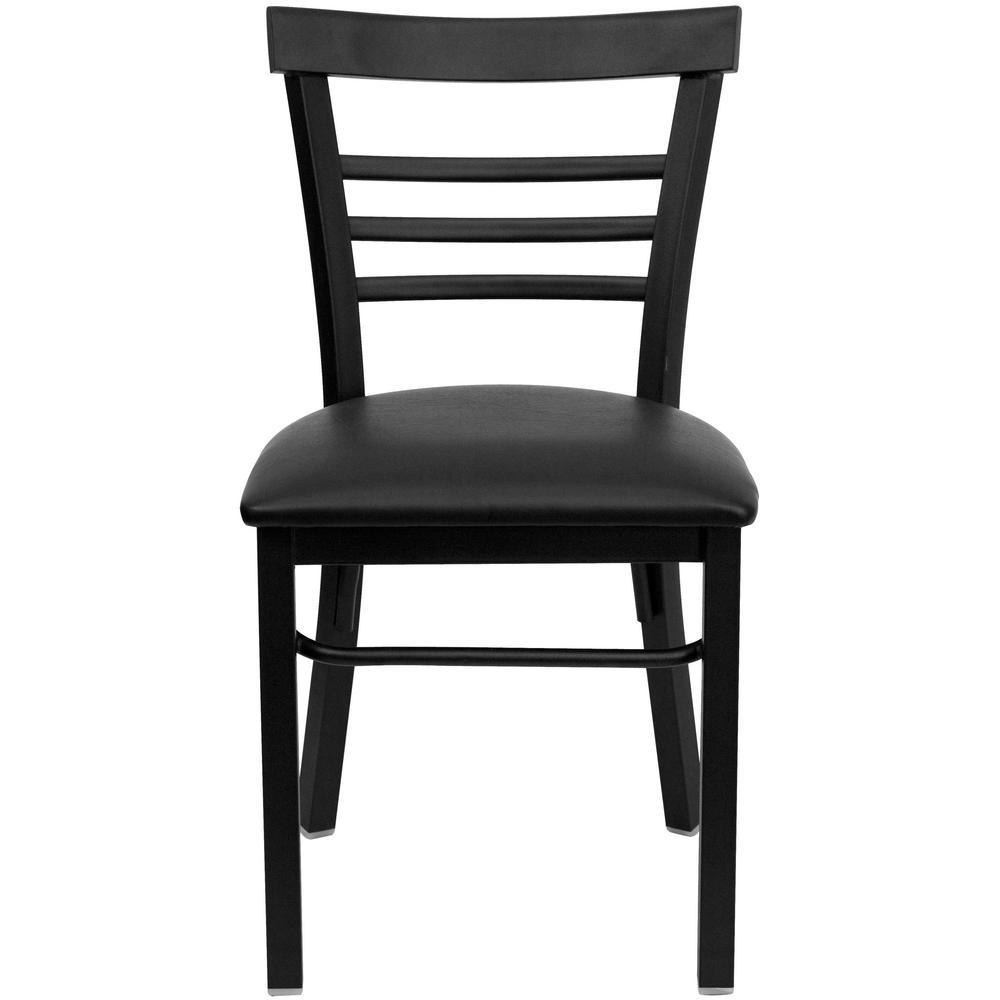 Hercules 1-1/2 in  Rebar Chair (50-Pack)-911 - The Home Depot
