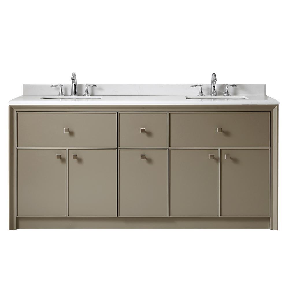 Martha Stewart Home Depot Kitchen Cabinet Reviews