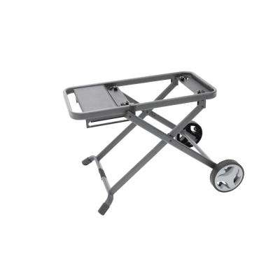 Pantera Foldable Cart