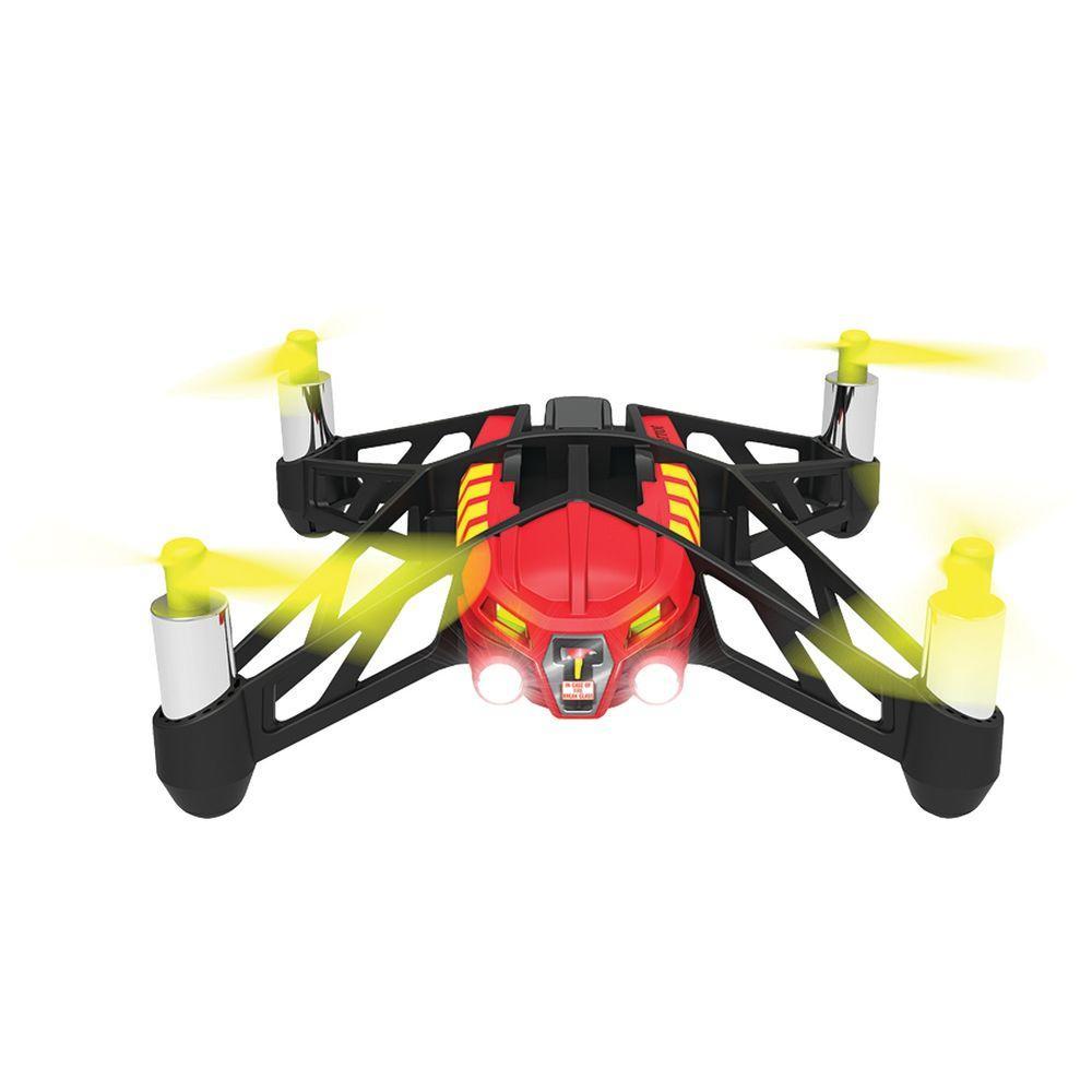 Parrot Airborne Night Blaze Drone