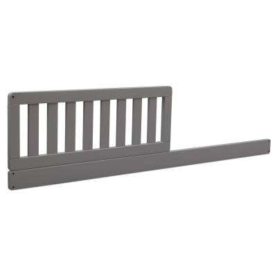 Daybed/Toddler Guardrail Kit