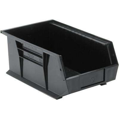 7.5 Gal. Ultra Series Stack and Hang Storage Bin
