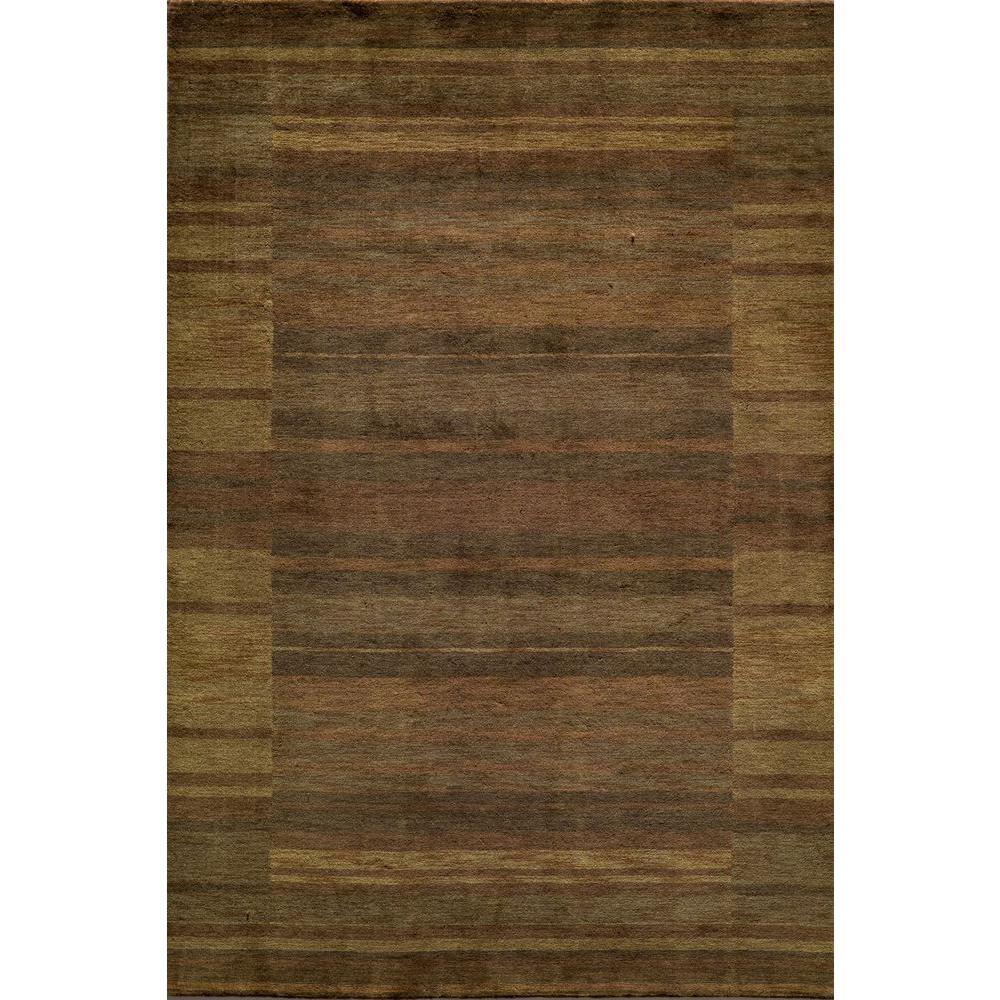 Red Rock Brown 9 ft. 6 in. x 13 ft. 6