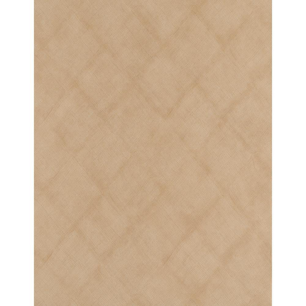 Weathered Finishes Burlap Wallpaper