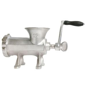 Chard No. 22 Meat Grinder by Chard