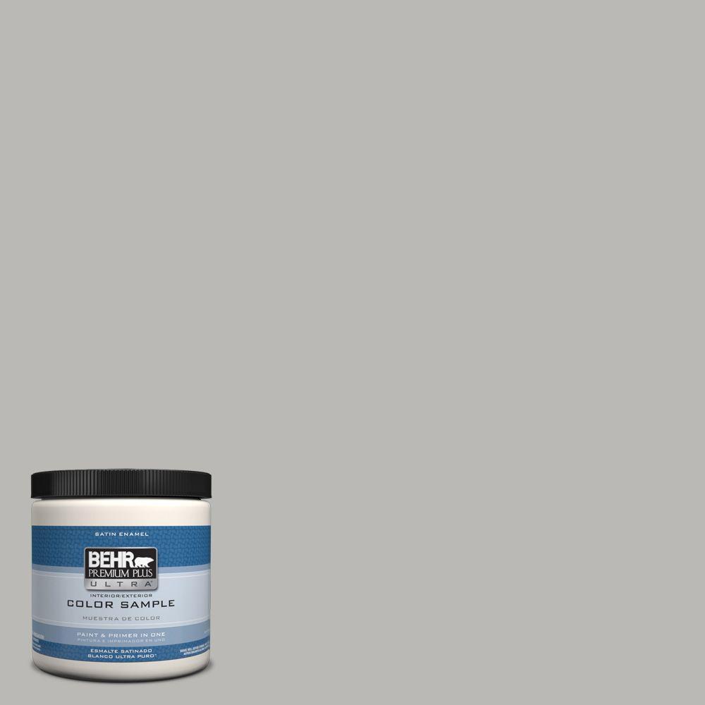 Behr  Gallon Exterior Paint