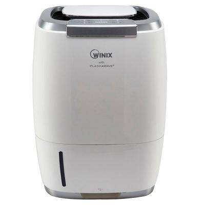 1.85 gal. Air Washing Humidifier