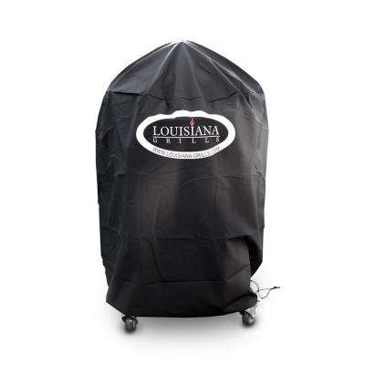 K18 Kamado Grill Cover