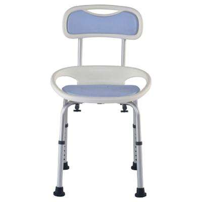 Comfort Series Shower Chair
