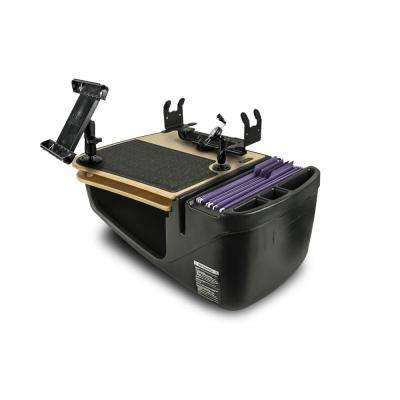 Gripmaster Elite with Phone Mount Printer Stand and Tablet Mount