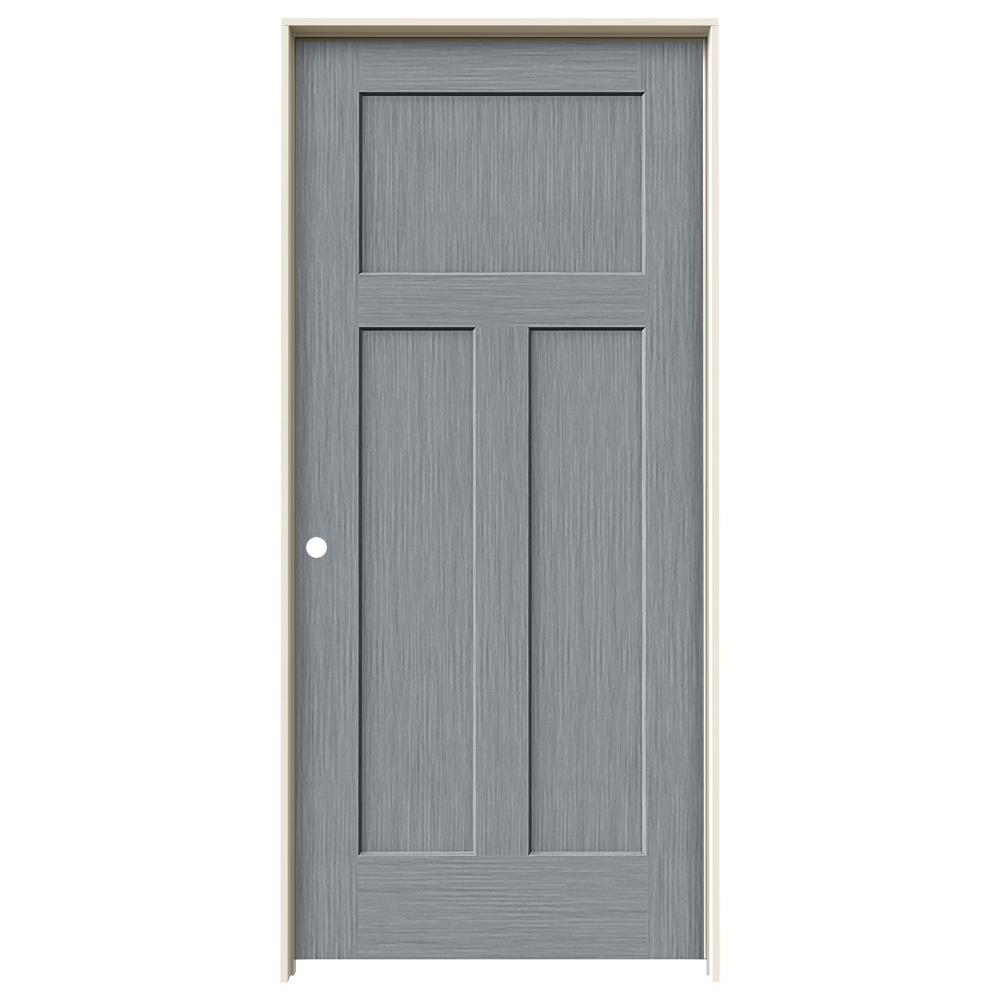 for modern to how interior install doors prehung home door