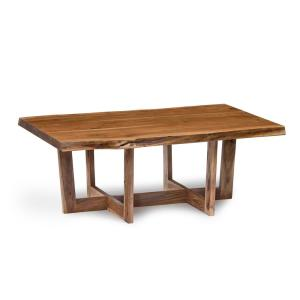 Berkshire Natural Large Coffee Table