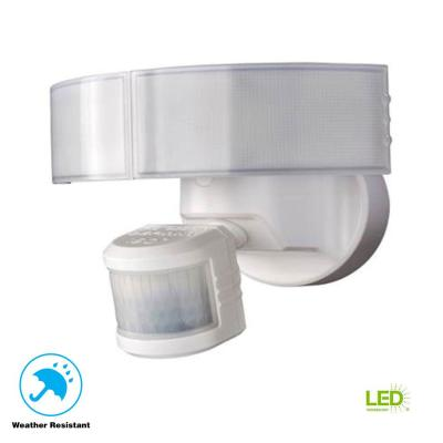 Security Lights Outdoor Lighting