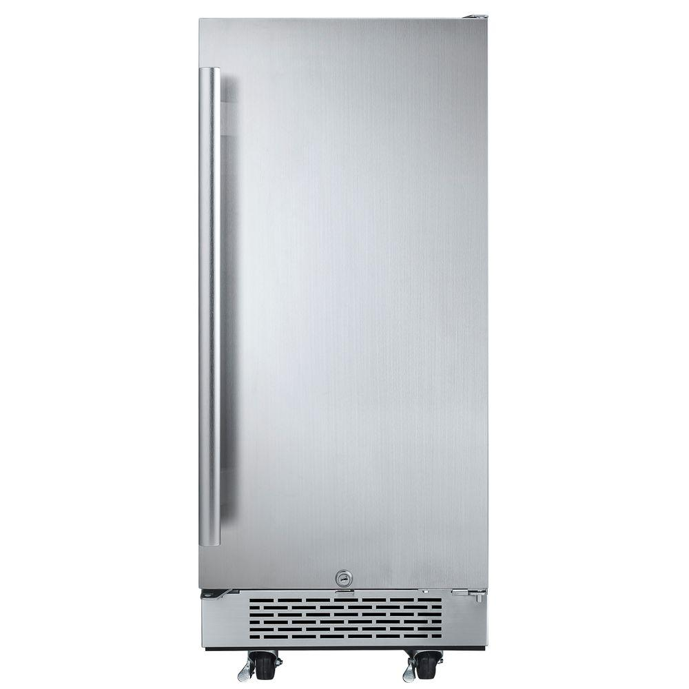 Outdoor Refrigerators - Outdoor Kitchens - The Home Depot