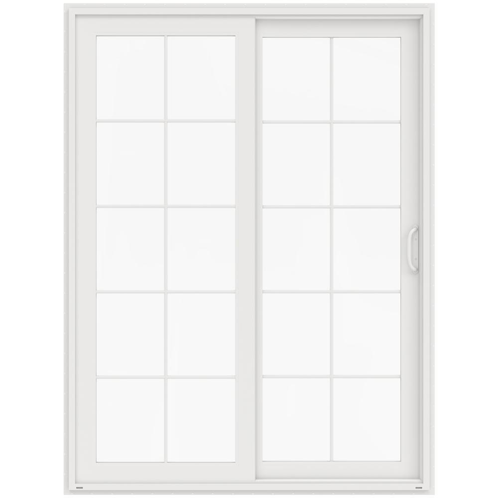 Home Depot Exterior Doors Reviews Floors Doors