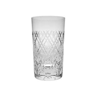Pittsburgh 14 oz. HiBall Glass (Set of 2)