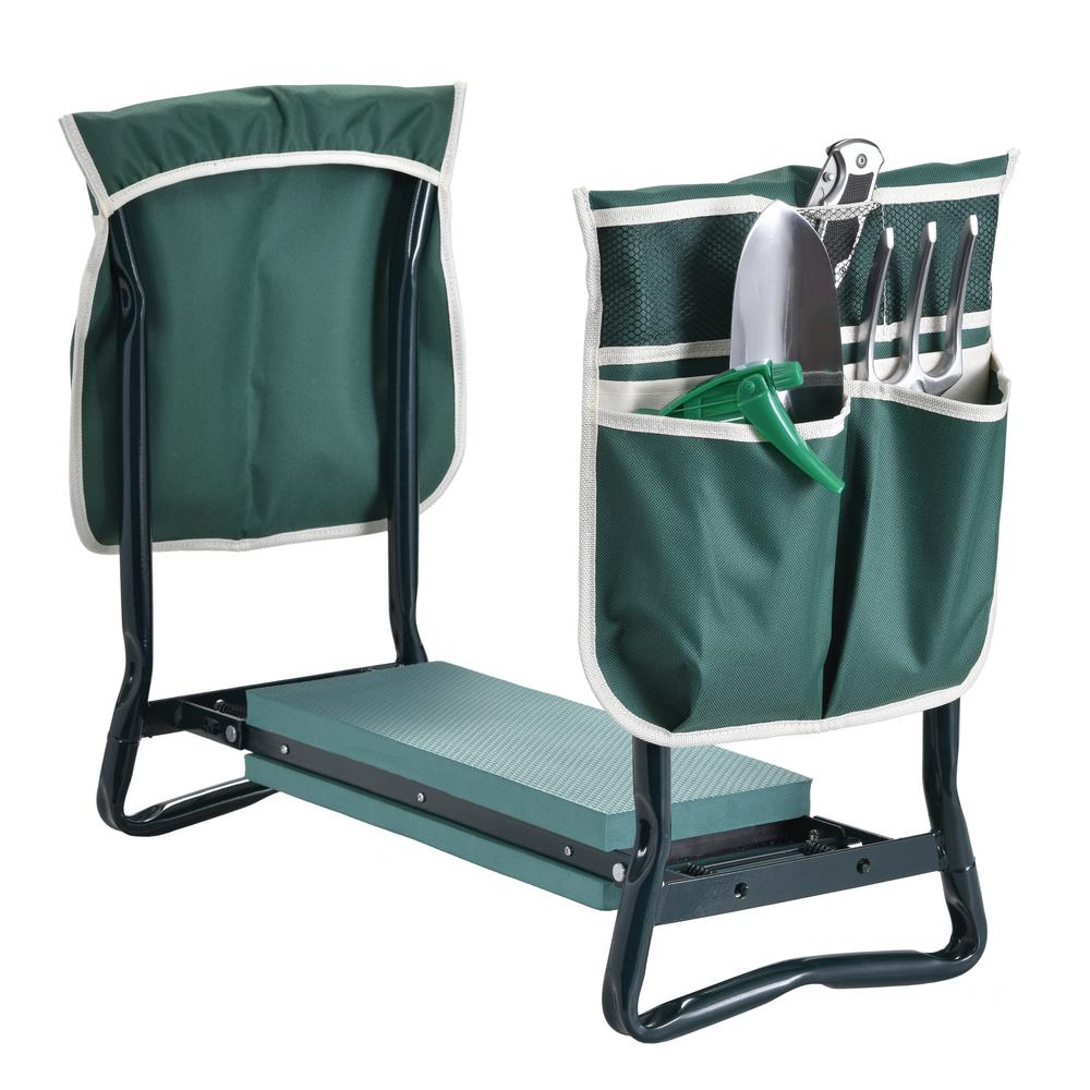 Brilliant Muscle Rack Garden Kneeler And Seat Andrewgaddart Wooden Chair Designs For Living Room Andrewgaddartcom