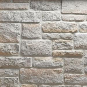 Veneerstone austin stone gainsboro flats 150 sq ft bulk for Austin stone siding