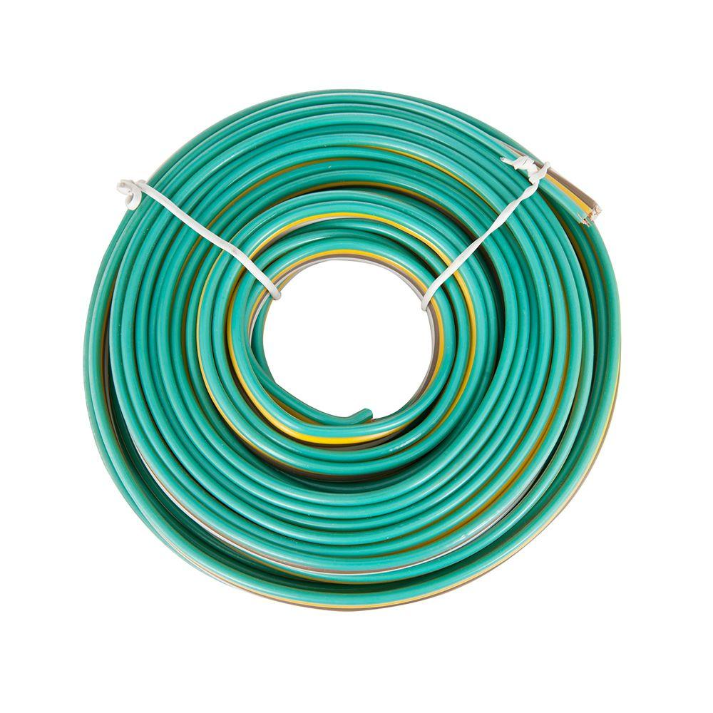 TowSmart Bonded Trailer Wire-1432 - The Home Depot