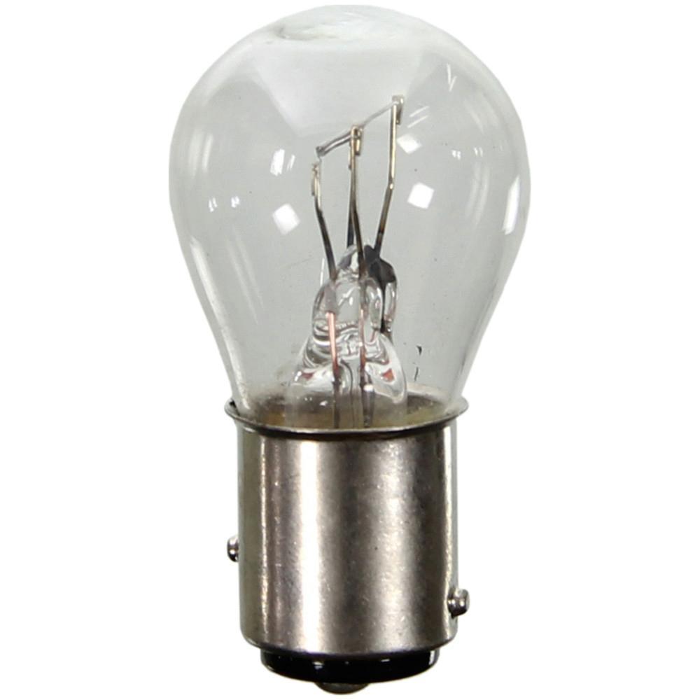 Wagner Lighting Turn Signal Light Bulb