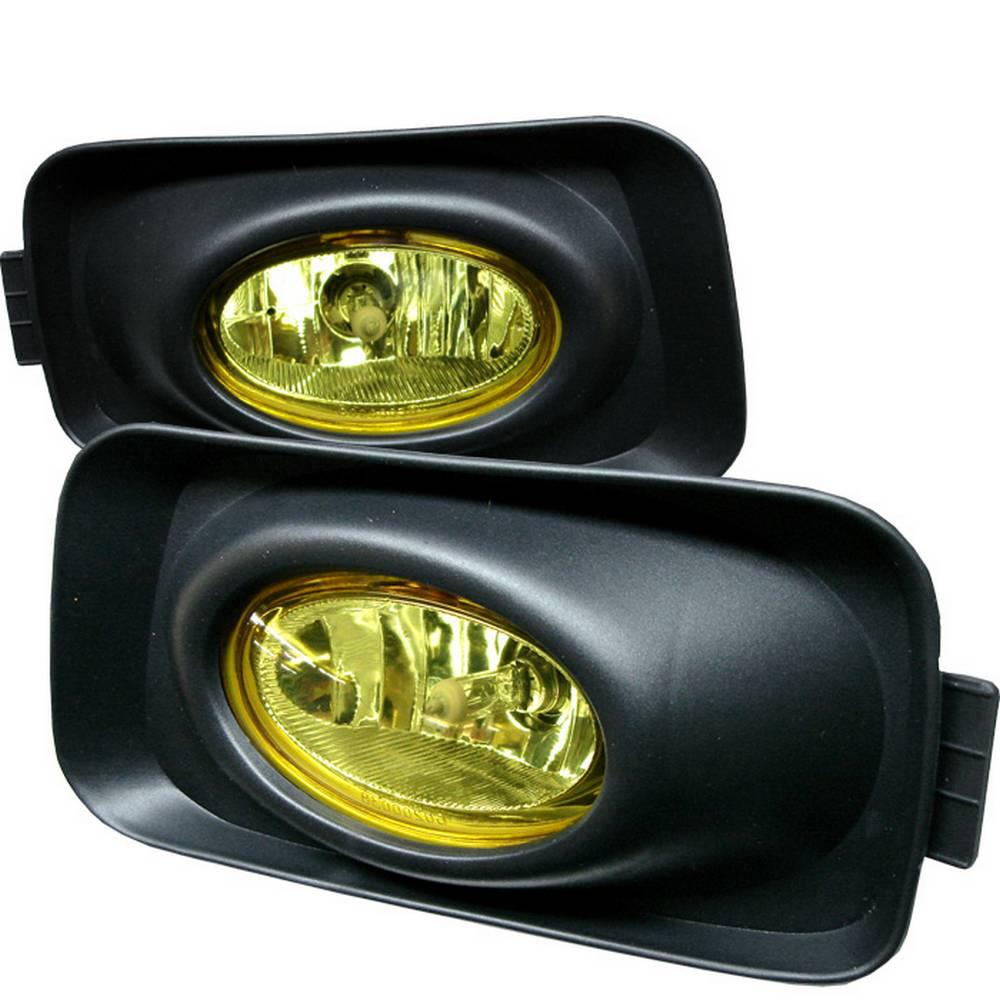 Acura Legend Fog Lights, Fog Lights For Acura Legend