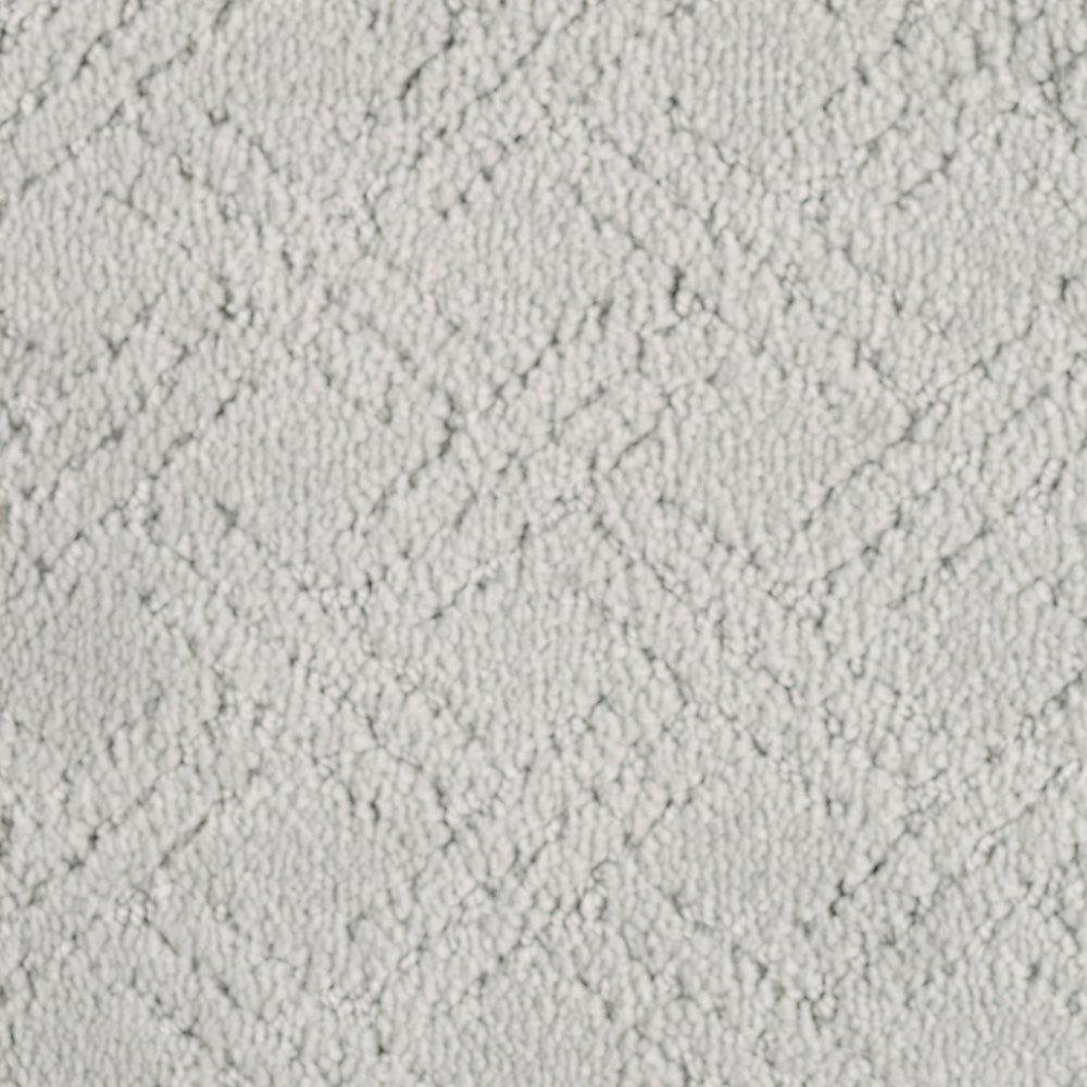 Pattern Carpet New Ideas