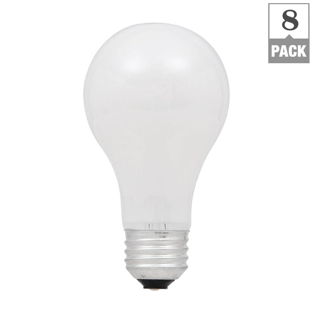 pack supplies bulbs white equivalent accessories b sears edealszone electrical src cfl prod soft ecosmart com spiral improvement light home fixtures