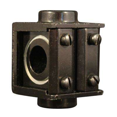 3/8 in. FRL Modular Diverter Port
