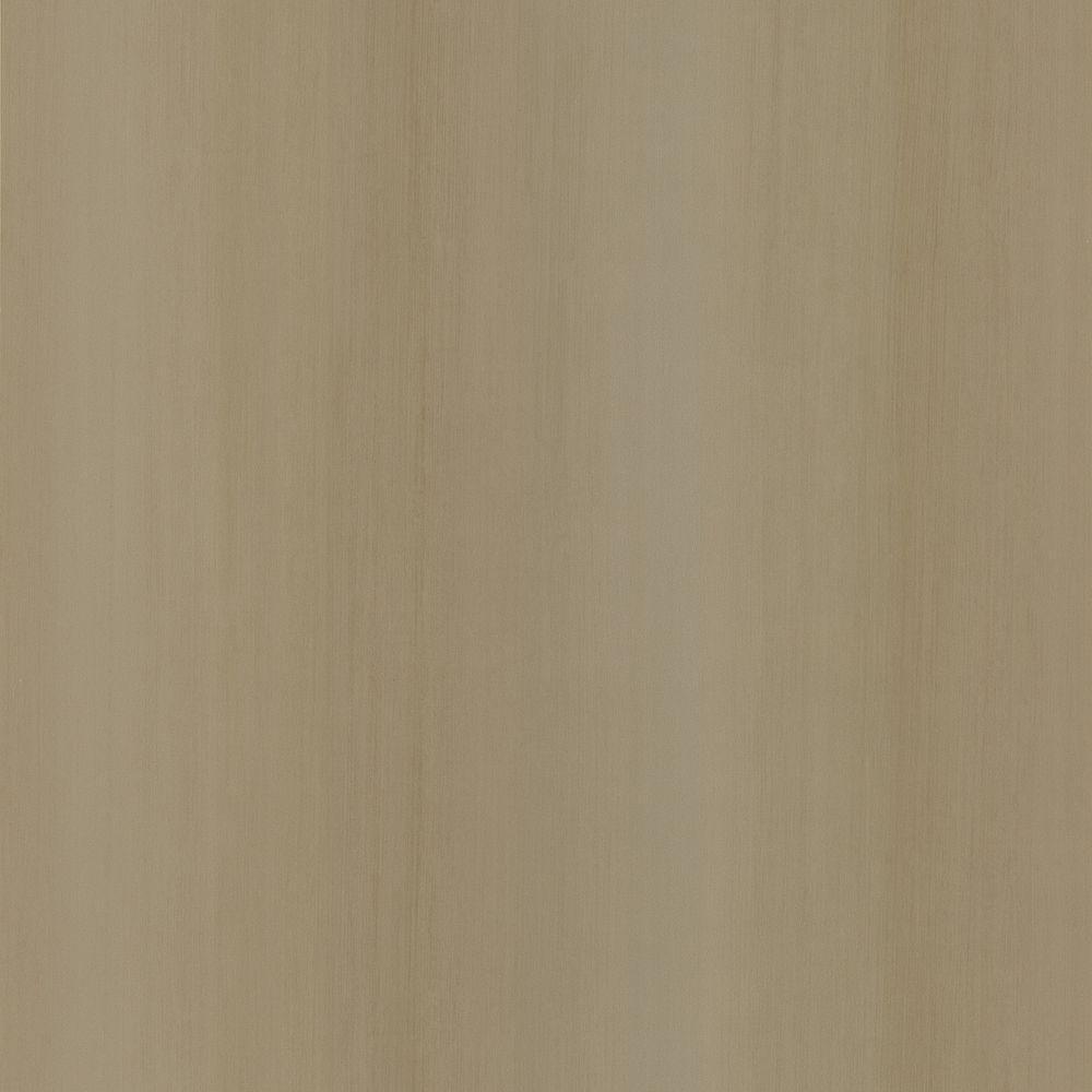 Brewster 56 sq. ft. Wide Stripe Wallpaper