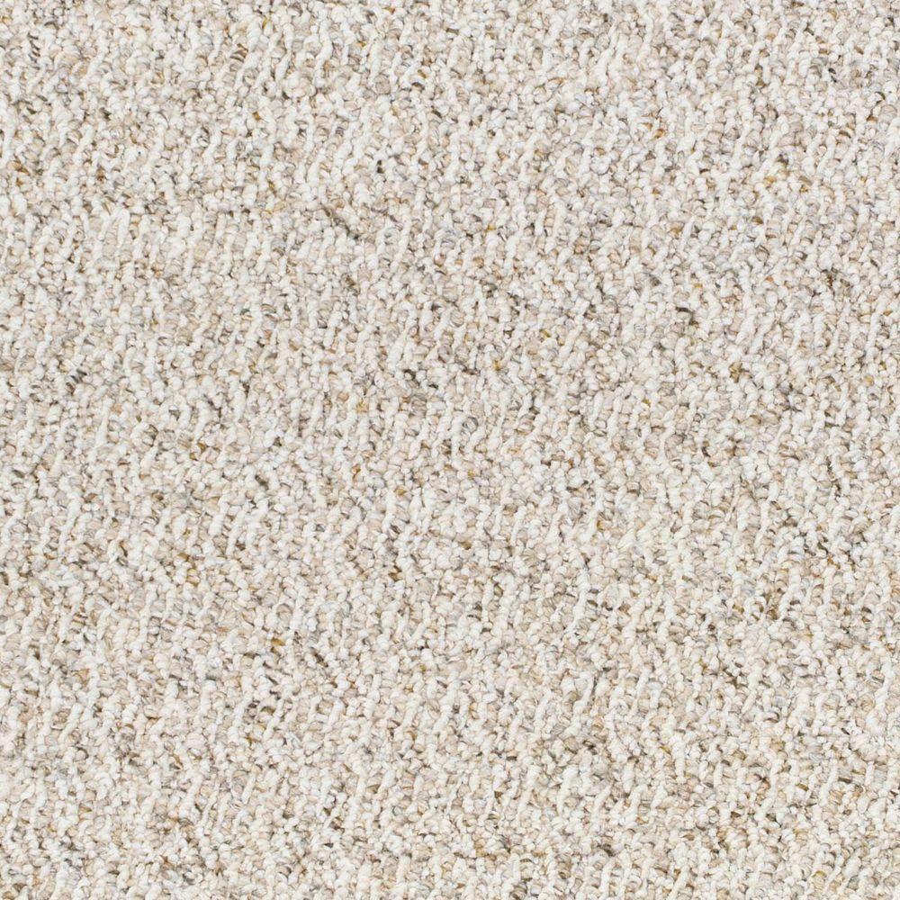 Loop Amp Berber Carpet The Home Depot