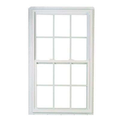 Double hung windows windows the home depot for Buy double hung windows online