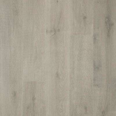 Outlast+ Montage Grey Oak 10 mm Thick x 7.48 in. Wide x 47.24 in. Length Laminate Flooring (19.63 sq. ft. / case)