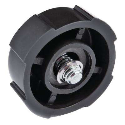 Replacement Large Bump Knob for MTD Brushcutter Trimmer Heads