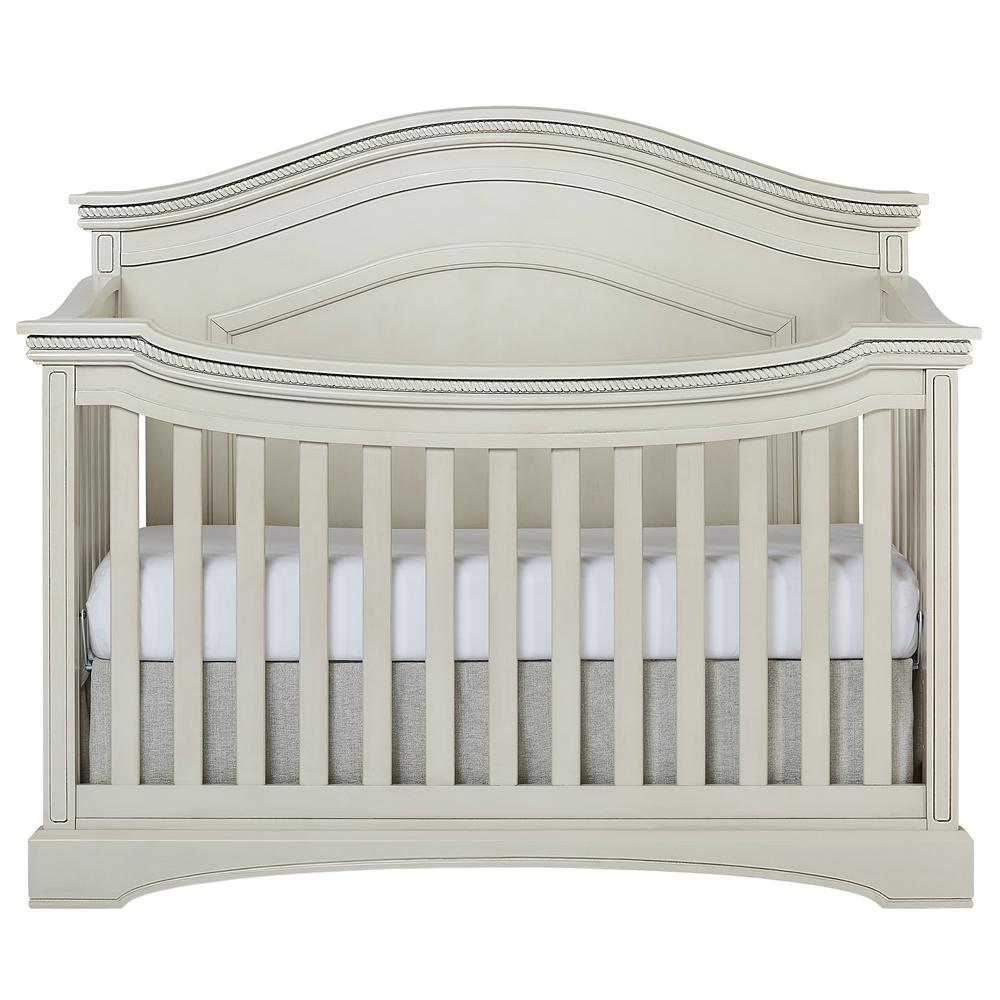 White Twin Over Twin Bunk Bed Twin Raised Panel Trundle Bed 21