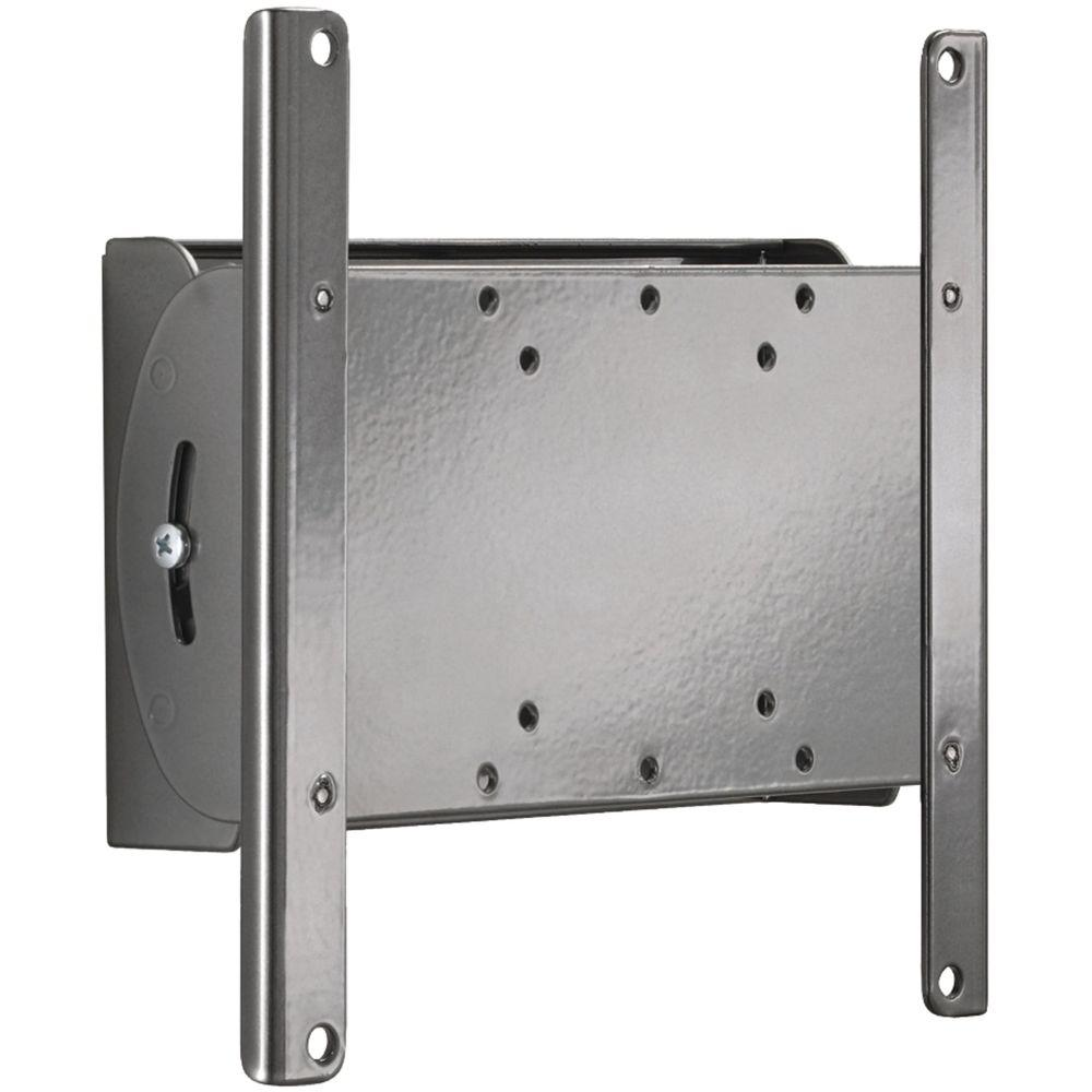 CHIEF 10 in. - 32 in. Tilt Flat Panel Wall Mount